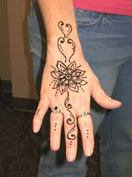 simple henna tattoos for hands 1000 geometric tattoos ideas