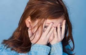 Color Blindness In Children Is My Child Color Blind U2013 Drgreene Com