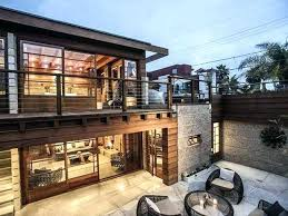 style home rustic modern style house ranch style home decor best house ideas