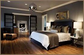 Stylish Color Schemes For Bedroom  CageDesignGroup - Great color schemes for bedrooms