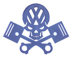 volkswagen clipart volkswagen logo clipart clipartpig