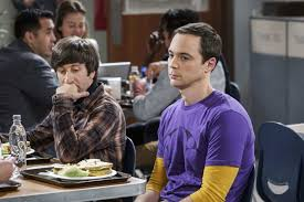Big Bang Theory Fun With Flags Episode The Big Bang Theory Recap House Of Lies