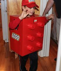 10 halloween costumes for work the officezilla blog