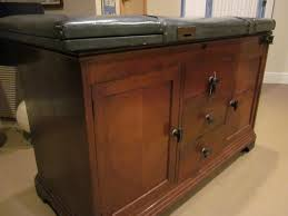 medical exam room tables antique medical exam table space odyssey pinterest industrial