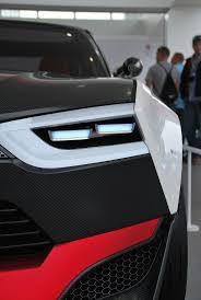 nissan juke que tal sale 608 best car images on pinterest car car sketch and automotive