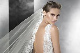 bridal accessories london accessories the boutique wedding dresses in london
