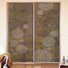 how to remove stationary sliding glass door glass painting designs on doors