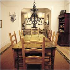 Vintage Dining Room Table Large Dining Room Chandeliers Stupefy Lighting Chandeliers A