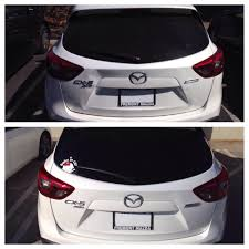 lexus of fremont yelp auto dent work mobile paintless dent removal 78 photos u0026 81