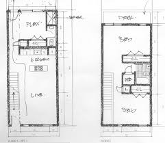 house plan u2014 iezzi custom homes