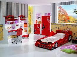 Baby Bedroom Furniture Sets Best 25 Toddler Bedroom Furniture Sets Ideas On Pinterest Baby
