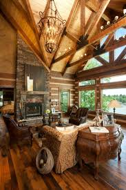 21 best great rooms images on pinterest great rooms cabin homes