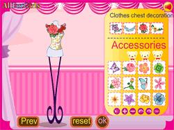 play design a barbie dress game online y8 com