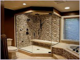 wall decor bathroom ideas 20 wall decorating ideas for your