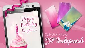 greeting card maker apk free social app for android