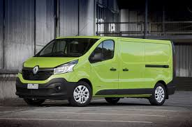 renault mahindra review 2015 renault trafic review and first drive