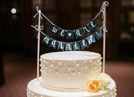 cake topper banner diy paper banner cake topper u ready teddy