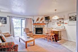 Home Design Studio Yosemite Apartment Yosemite Small Loft Condominium Yosemite West Ca
