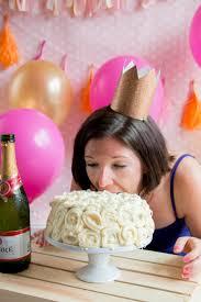 cake smash how to smash a cake like a boss u2014 say yes to jess