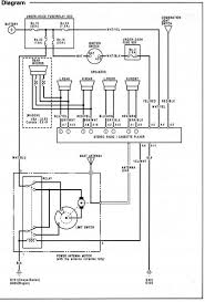 radio wiring diagram integra radio free wiring diagrams