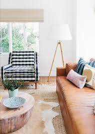 5 fashion rules that apply to interior design u2014 studio mcgee