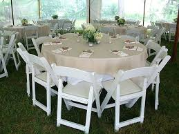 party rental chairs and tables table and chair rental near me party rentals in east and greater