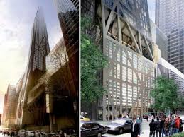 architecture new architecture nyc images home design cool on new