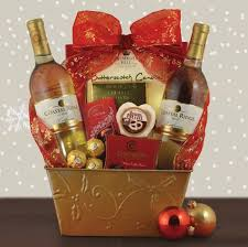 Best Wine Gift Baskets Best Wine And Liquor Gift Baskets Revuezzle Com
