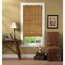 Patio Blinds Walmart Bamboo Patio Blinds Walmart Bamboo Shades Stunning Roman Curtains