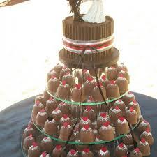 sweetie pie wedding cake wedding cake ideas
