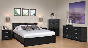 Small Bedroom Furniture Stunning Bedroom Sets For Small Rooms Photos Rugoingmyway Us