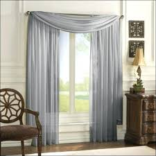 Coral Blackout Curtains Coral Curtains For Bedroom Size Of Colorful Curtains Curtains