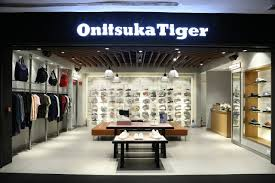 store mumbai onitsuka tiger opens its monobrand store in india at