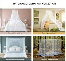 Mosquito Netting Curtains 1 The Best Mosquito Net By Naturo For Double Bed Canopy Largest