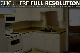 how to layout apartment commercial kitchen 3d layout design youtube arafen