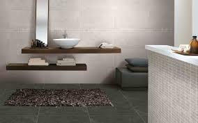 sitzbank wohnzimmer ideen badezimmer holzoptik u wohnzimmer sitzbank b der fliesen