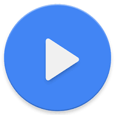 android pro mx player pro for android