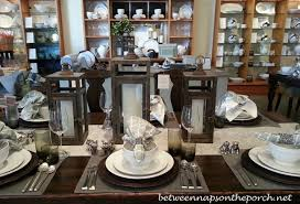 dining room table setting ideas top dining room table settings dissland throughout dining