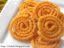 chakli recipe how to chakli rice flour chakali चकल