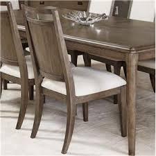 american drew hudson u0027s furniture tampa st petersburg orlando