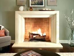 decor for fireplace captivating ideas decorating fireplace mantels design modern