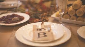 where in the bible does it talk about thanksgiving how to cultivate a thankful heart no matter today u0027s christian