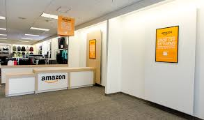 welcome to the new amazon smart home experience at kohl u0027s