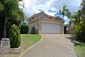 8 ensign street carindale qld 4152 house for rent 570
