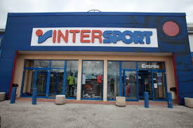 intersport jpg