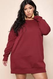 Plus Size Urban Clothes Junior Clothing U0026 Plus Size Clothing Gs Love