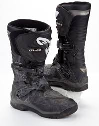 footwear for motorcycle boots mcn