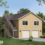 home ideas two story garage apartment plans architecture plans