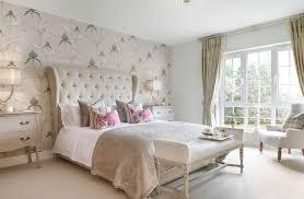 papiers peints chambre papier peint de chambre a coucher papier peint decoratif design