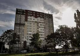 Visites Privées 13 Appartements Français Osent La Couleur Non Les Propriétaires Ne Sont Pas Responsables De La Crise Du